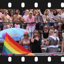 46- Canal Pride  2018  ©Marja Roele-Aertsen   Contact : +31 6 26952602