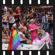 250- Canal Pride 2018  ©Marja Roele-Aertsen   Contact : +31 6 26952602