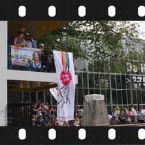 44- Canal Pride  2018  ©Marja Roele-Aertsen   Contact : +31 6 26952602
