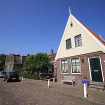 Durgerdam 2009 - bestelnr. 2009068