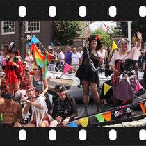 59- Canal Pride  2018  ©Marja Roele-Aertsen   Contact : +31 6 26952602