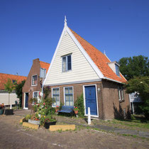 Durgerdam 2009 - bestelnr. 2009040