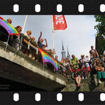 334- Canal Pride 2018  ©Marja Roele-Aertsen   Contact : +31 6 26952602