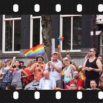 134- Canal Pride 2018  ©Marja Roele-Aertsen   Contact : +31 6 26952602