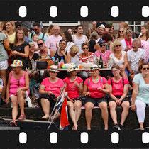 144- Canal Pride 2018  ©Marja Roele-Aertsen   Contact : +31 6 26952602