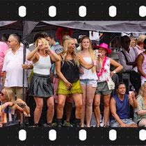 149- Canal Pride 2018  ©Marja Roele-Aertsen   Contact : +31 6 26952602