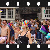 187- Canal Pride 2018  ©Marja Roele-Aertsen   Contact : +31 6 26952602