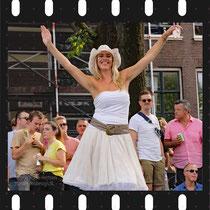 119- Canal Pride 2018  ©Marja Roele-Aertsen   Contact : +31 6 26952602