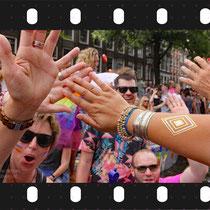 138- Canal Pride 2018  ©Marja Roele-Aertsen   Contact : +31 6 26952602