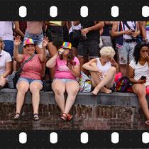 156- Canal Pride 2018  ©Marja Roele-Aertsen   Contact : +31 6 26952602