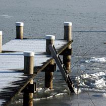 Durgerdam 2009 - bestelnr. 2009009
