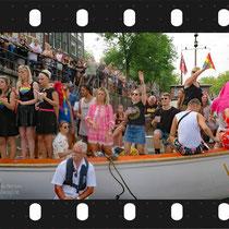 319- Canal Pride 2018  ©Marja Roele-Aertsen   Contact : +31 6 26952602