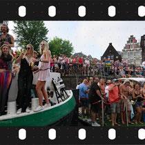 284- Canal Pride 2018  ©Marja Roele-Aertsen   Contact : +31 6 26952602