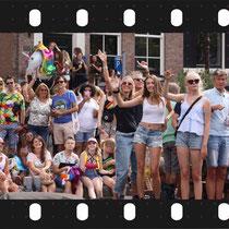 101- Canal Pride 2018  ©Marja Roele-Aertsen   Contact : +31 6 26952602