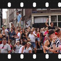 195- Canal Pride 2018  ©Marja Roele-Aertsen   Contact : +31 6 26952602