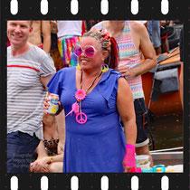 163- Canal Pride 2018  ©Marja Roele-Aertsen   Contact : +31 6 26952602