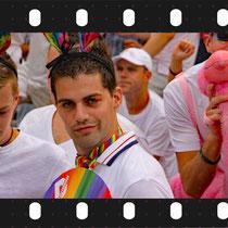 160- Canal Pride 2018  ©Marja Roele-Aertsen   Contact : +31 6 26952602