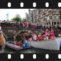 322- Canal Pride 2018  ©Marja Roele-Aertsen   Contact : +31 6 26952602