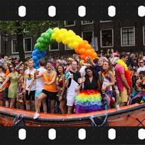 141- Canal Pride 2018  ©Marja Roele-Aertsen   Contact : +31 6 26952602
