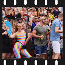 143- Canal Pride 2018  ©Marja Roele-Aertsen   Contact : +31 6 26952602