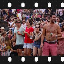 231- Canal Pride 2018  ©Marja Roele-Aertsen   Contact : +31 6 26952602