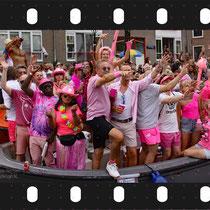 242- Canal Pride 2018  ©Marja Roele-Aertsen   Contact : +31 6 26952602