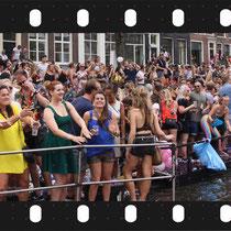 142- Canal Pride 2018  ©Marja Roele-Aertsen   Contact : +31 6 26952602