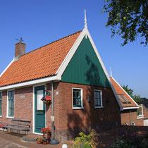 Durgerdam 2009 - bestelnr. 2009034