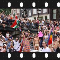 218- Canal Pride 2018  ©Marja Roele-Aertsen   Contact : +31 6 26952602