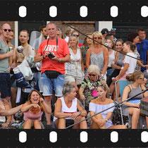 224- Canal Pride 2018  ©Marja Roele-Aertsen   Contact : +31 6 26952602