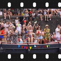 21- Canal Pride  2018  ©Marja Roele-Aertsen   Contact : +31 6 26952602