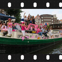 281- Canal Pride 2018  ©Marja Roele-Aertsen   Contact : +31 6 26952602
