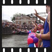 19- Canal Pride  2018  ©Marja Roele-Aertsen   Contact : +31 6 26952602
