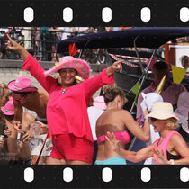 86- Canal Pride  2018  ©Marja Roele-Aertsen   Contact : +31 6 26952602