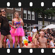 197- Canal Pride 2018  ©Marja Roele-Aertsen   Contact : +31 6 26952602