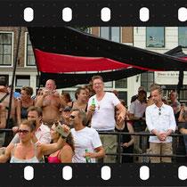 292- Canal Pride 2018  ©Marja Roele-Aertsen   Contact : +31 6 26952602