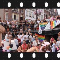 206- Canal Pride 2018  ©Marja Roele-Aertsen   Contact : +31 6 26952602