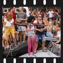 252- Canal Pride 2018  ©Marja Roele-Aertsen   Contact : +31 6 26952602
