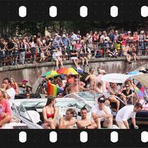 88- Canal Pride  2018  ©Marja Roele-Aertsen   Contact : +31 6 26952602