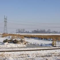 Winter Waterland 2010 - bestelnr. 2010002