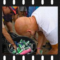 08-Canal Pride 2018  ©Marja Roele-Aertsen   Contact : +31 6 26952602