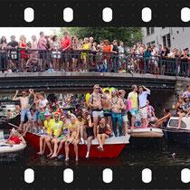 179- Canal Pride 2018  ©Marja Roele-Aertsen   Contact : +31 6 26952602