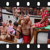 219- Canal Pride 2018  ©Marja Roele-Aertsen   Contact : +31 6 26952602