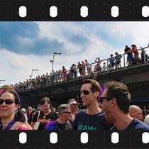 06-Canal Pride 4 2018  ©Marja Roele-Aertsen   Contact : +31 6 26952602