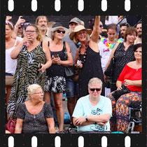 150- Canal Pride 2018  ©Marja Roele-Aertsen   Contact : +31 6 26952602