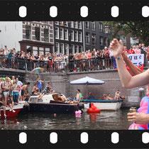 177- Canal Pride 2018  ©Marja Roele-Aertsen   Contact : +31 6 26952602