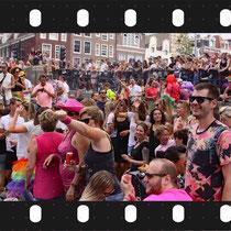 140- Canal Pride 2018  ©Marja Roele-Aertsen   Contact : +31 6 26952602