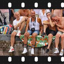 155- Canal Pride 2018  ©Marja Roele-Aertsen   Contact : +31 6 26952602