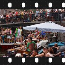 180- Canal Pride 2018  ©Marja Roele-Aertsen   Contact : +31 6 26952602