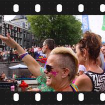178- Canal Pride 2018  ©Marja Roele-Aertsen   Contact : +31 6 26952602